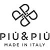 Piu & Piu