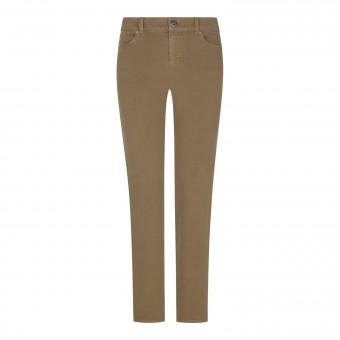 Jeans SEDUCTIVE Colourdenim -beige-