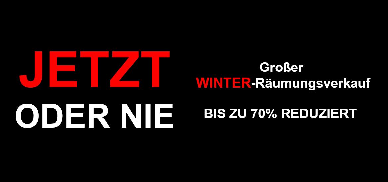 WinterRäumung