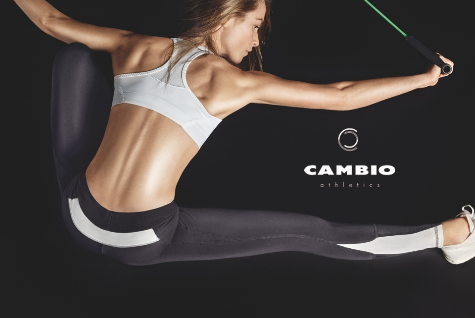 Cambio Athletics
