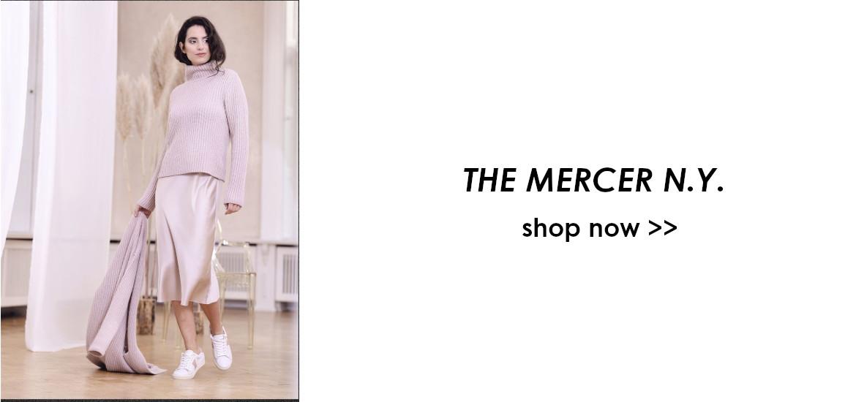 The Mercer N.Y.